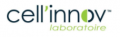 laboratoire Cell'Innov